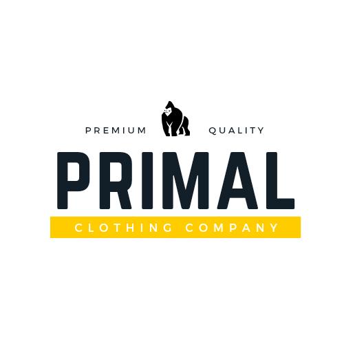 PrimalClothingsNG